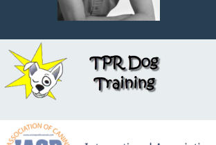 image-of-company-logo-for-tpr-dog-training
